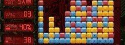Cube O Logic
