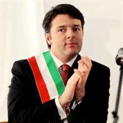Le dieci lamentele dell'ITALIANO MEDIO