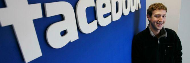 """Facebook lancia il pulsante """"dona"""". Polemiche su Zuckerberg: """"Tu quanto dai?"""""""