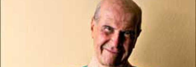 Veronesi choc:  «Dopo Auschwitz, il cancro è la prova che Dio non esiste»