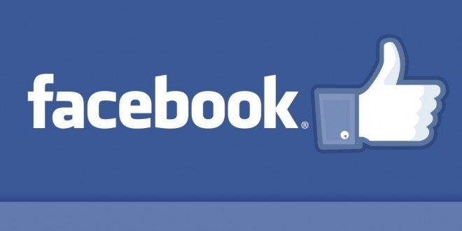 Top 5 minacce su Facebook, LinkedIn e Twitter