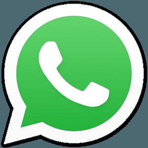 Alcune cose che non sapevi su WhatsApp