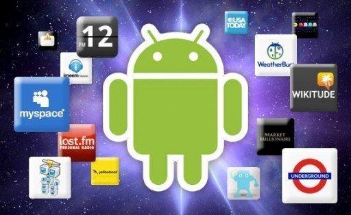 Le migliori App android