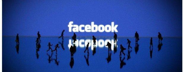 Facebook contro il suicidio: aiutiamo gli utenti