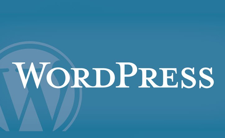WordPress sotto attacco