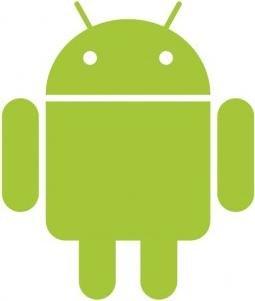 Come rimuovere i virus da Android