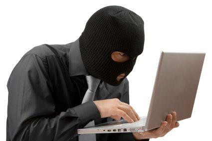 Nuova pericolosa TRUFFA sul web