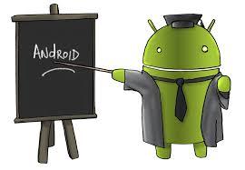 Guadagna con il tuo android