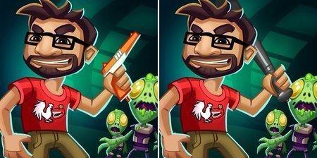 Apple contro i giochi violenti presenti su App store