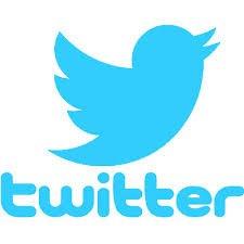 Nuova funzione su Twitter