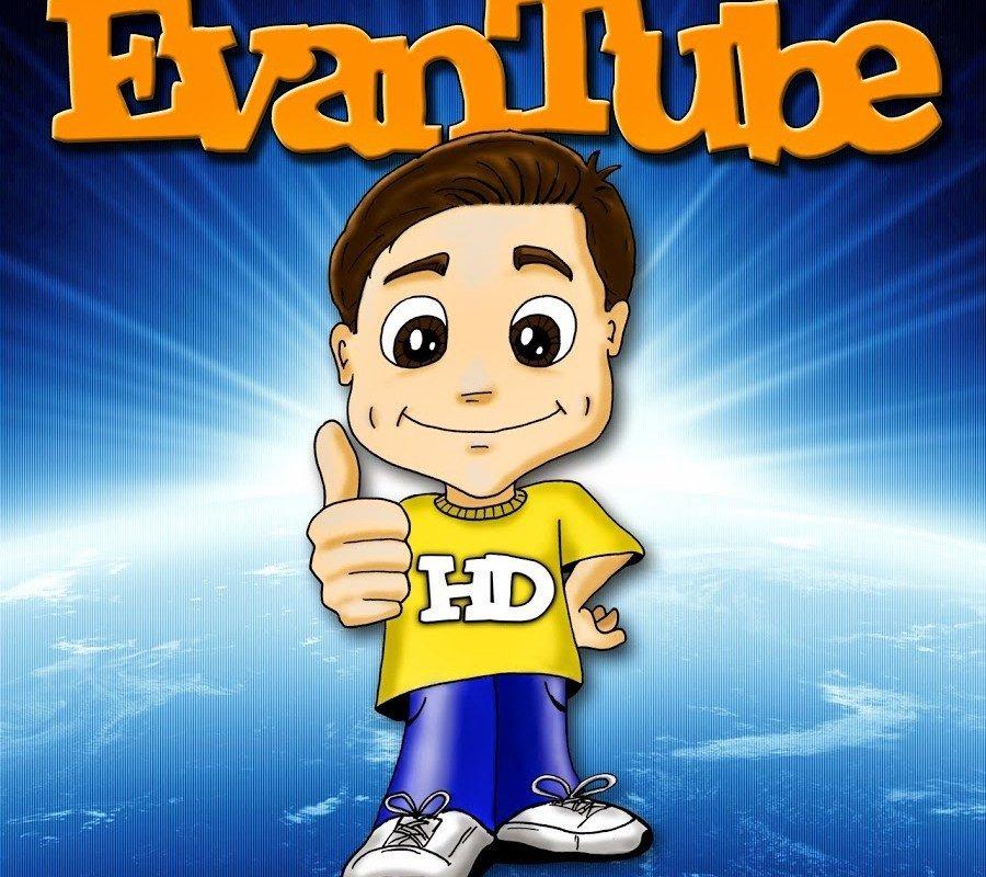 Ha solo 8 anni e guadagna milioni con Youtube