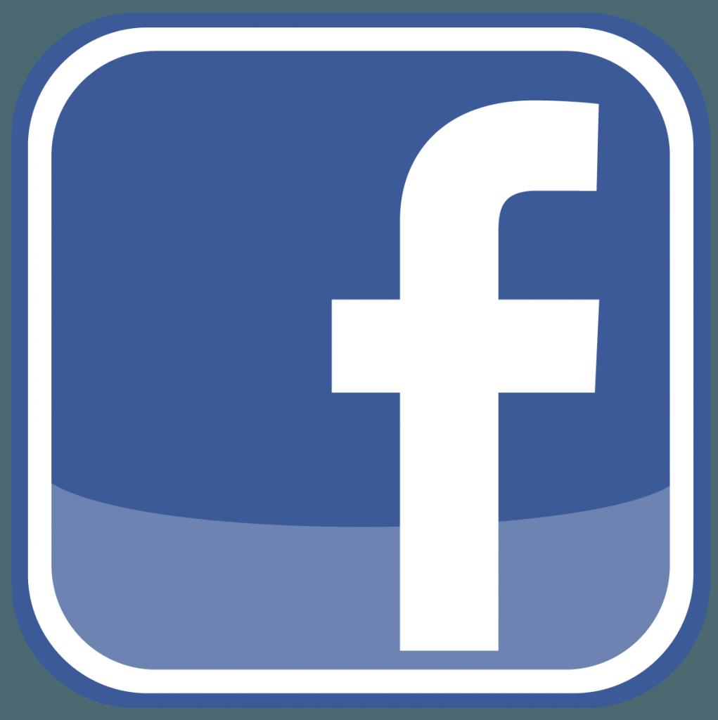 Comprare fan,pagine facebook, mi piace e seguaci conviene?