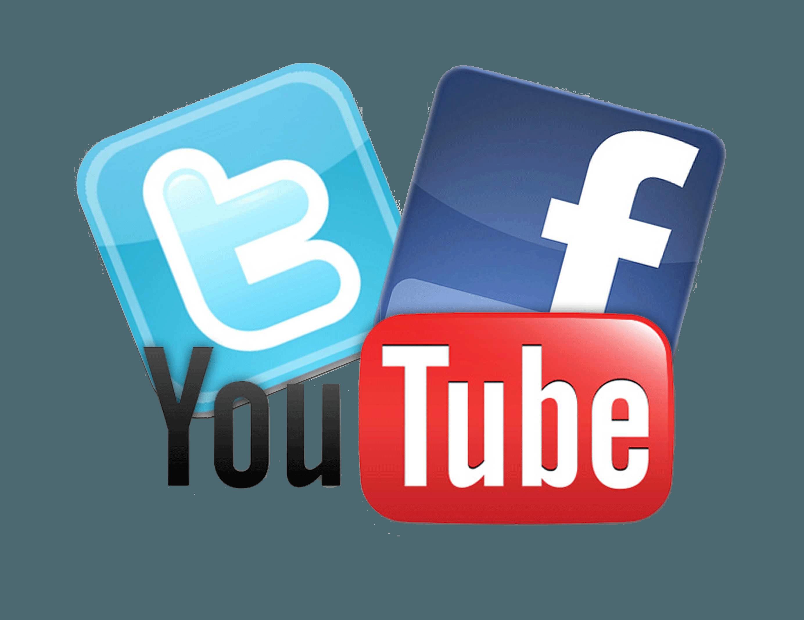 Come auto condividere articoli sui social network