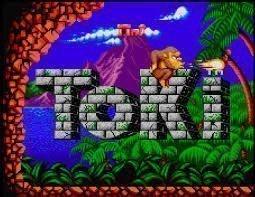 TOKI: il best game delle sale giochi