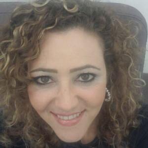 Carabiniere uccide la moglie a coltellate