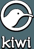 La nuova App KIWI