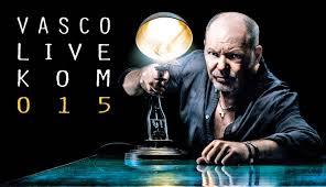 """download - Vasco rossi in Sicilia: canta """"vitti na crozza"""""""