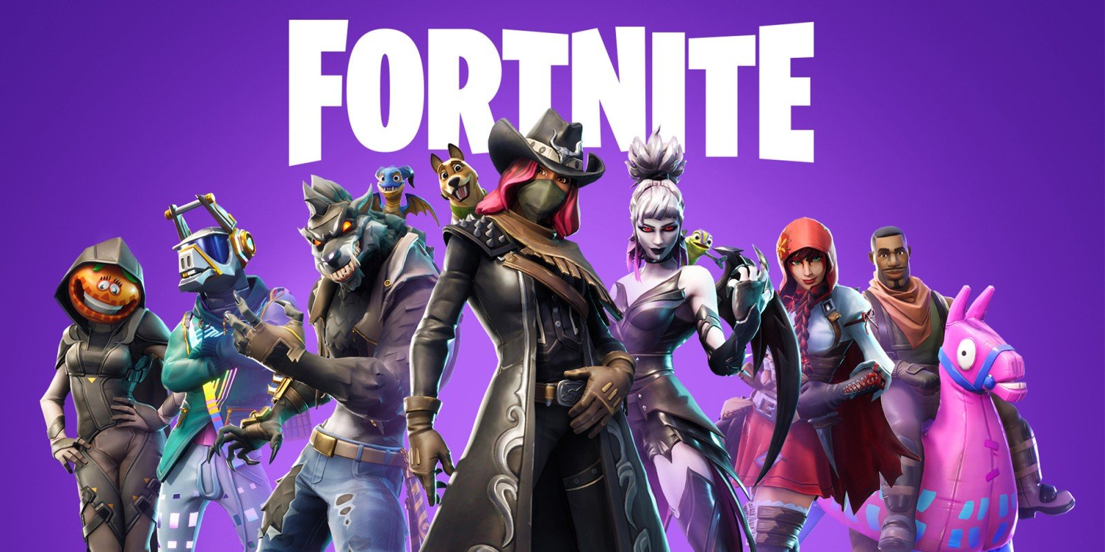 H2x1_NSwitchDS_Fortnite_image1600w