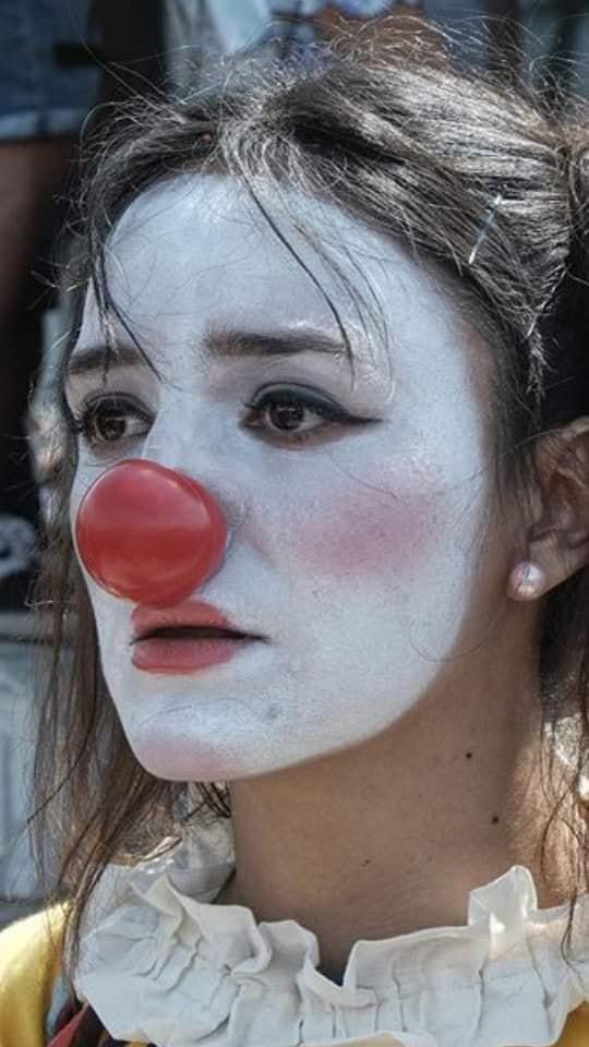 DanielaCarrasco cilena - Cile: Daniela Carrasco e Ni Una menos