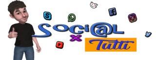 socialpertutti.it
